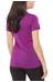 Icebreaker Tech Lite t-shirt violet